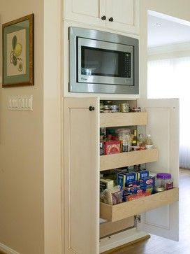 alternate microwave oven layouts design inspiration furniture rh pupiloflove com