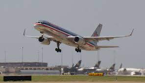 airliners taking off from new york jfk - Google Search