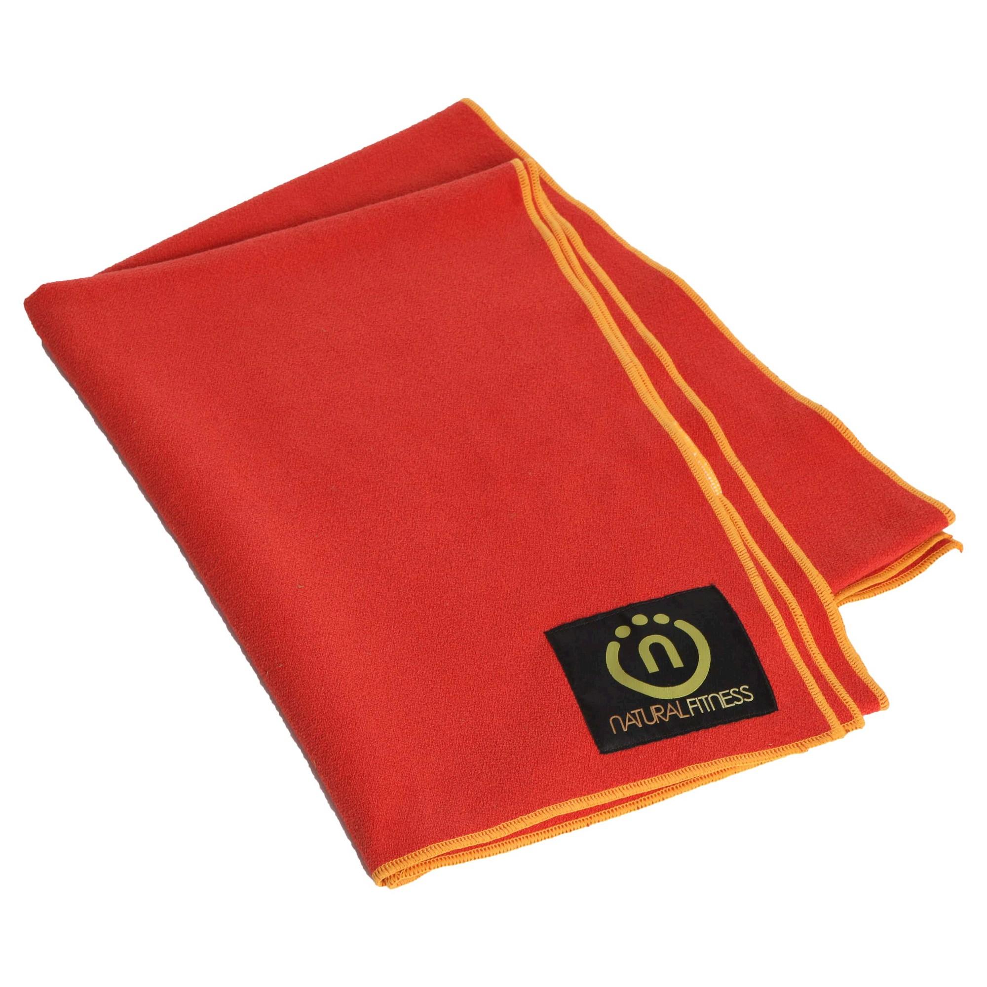 indian equipment towels orange yoga mats yogamasti towel mat shop