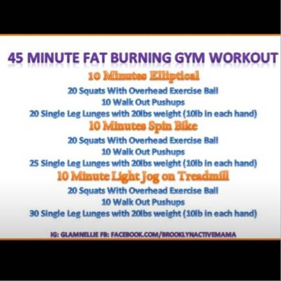 fat napalm bomb weight loss