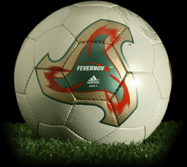 Official World Cup Balls A Potted History In Pictures In 2020 World Cup Football Ball Fifa World Cup