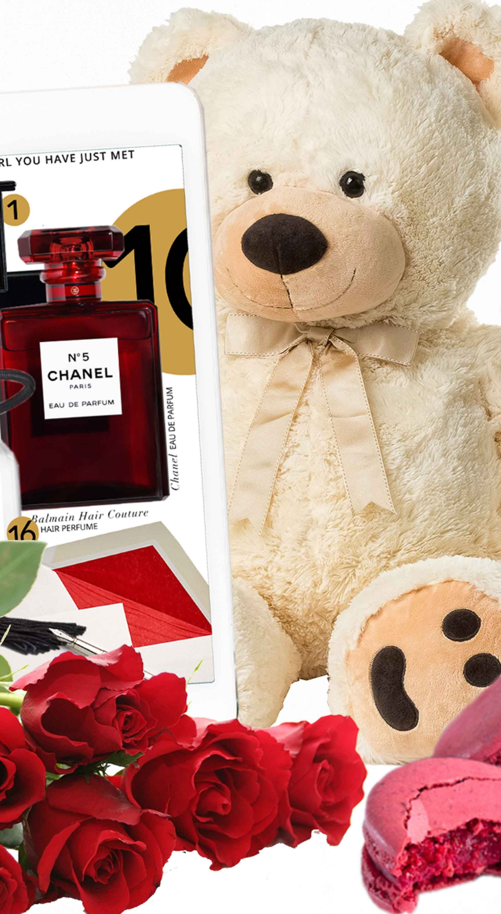 21 valentines gifts for your new girlfriend n17 is