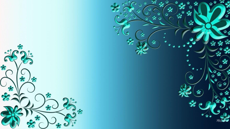 D design hd wallpapers 1920 1080 dizain wallpaper hd 58 wallpapers adorable wallpapers - Beautiful dizain image ...
