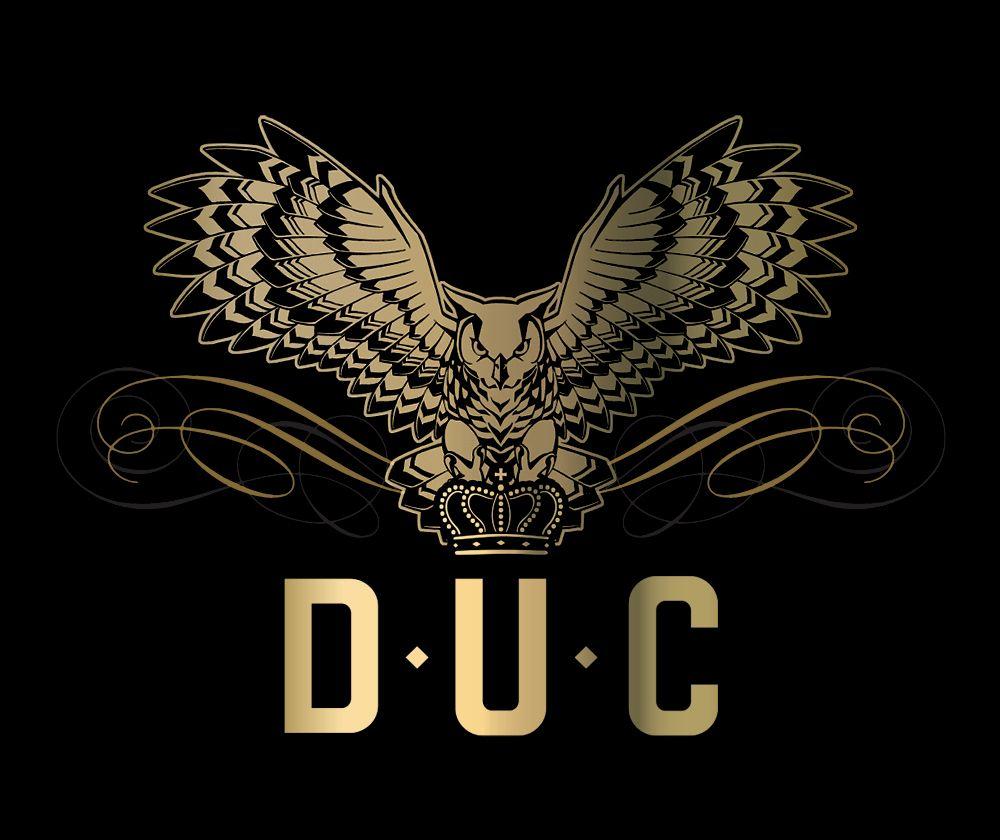 D.U.C Whisky - Triple Cask - Booba - rap - Maison Daucourt - french ...