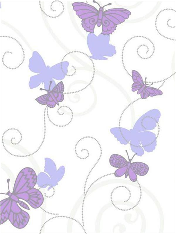 wallpaperstogo.com WTG-130664 York Kids Wallpaper