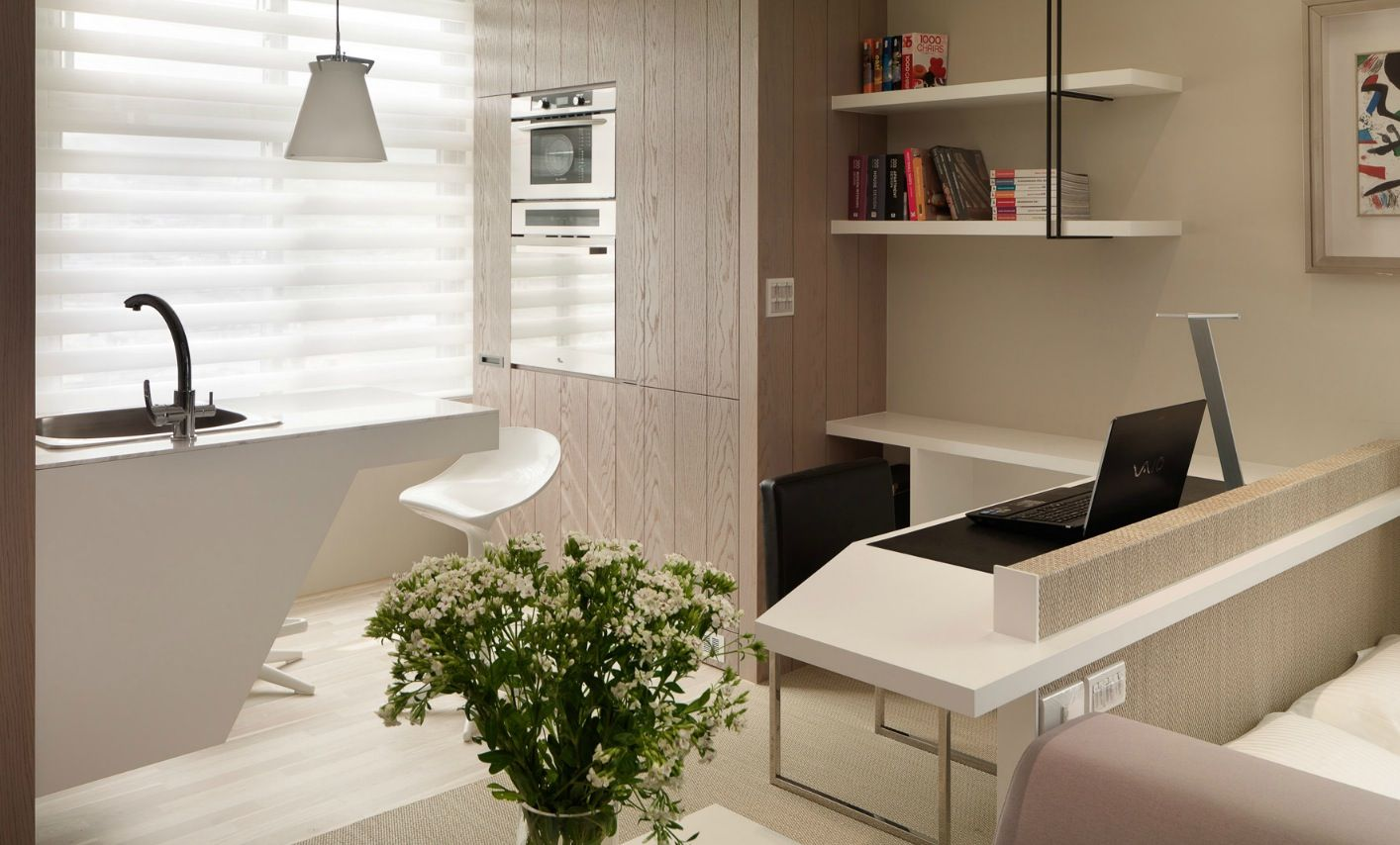 tiny compact apartment// | living small | pinterest | search