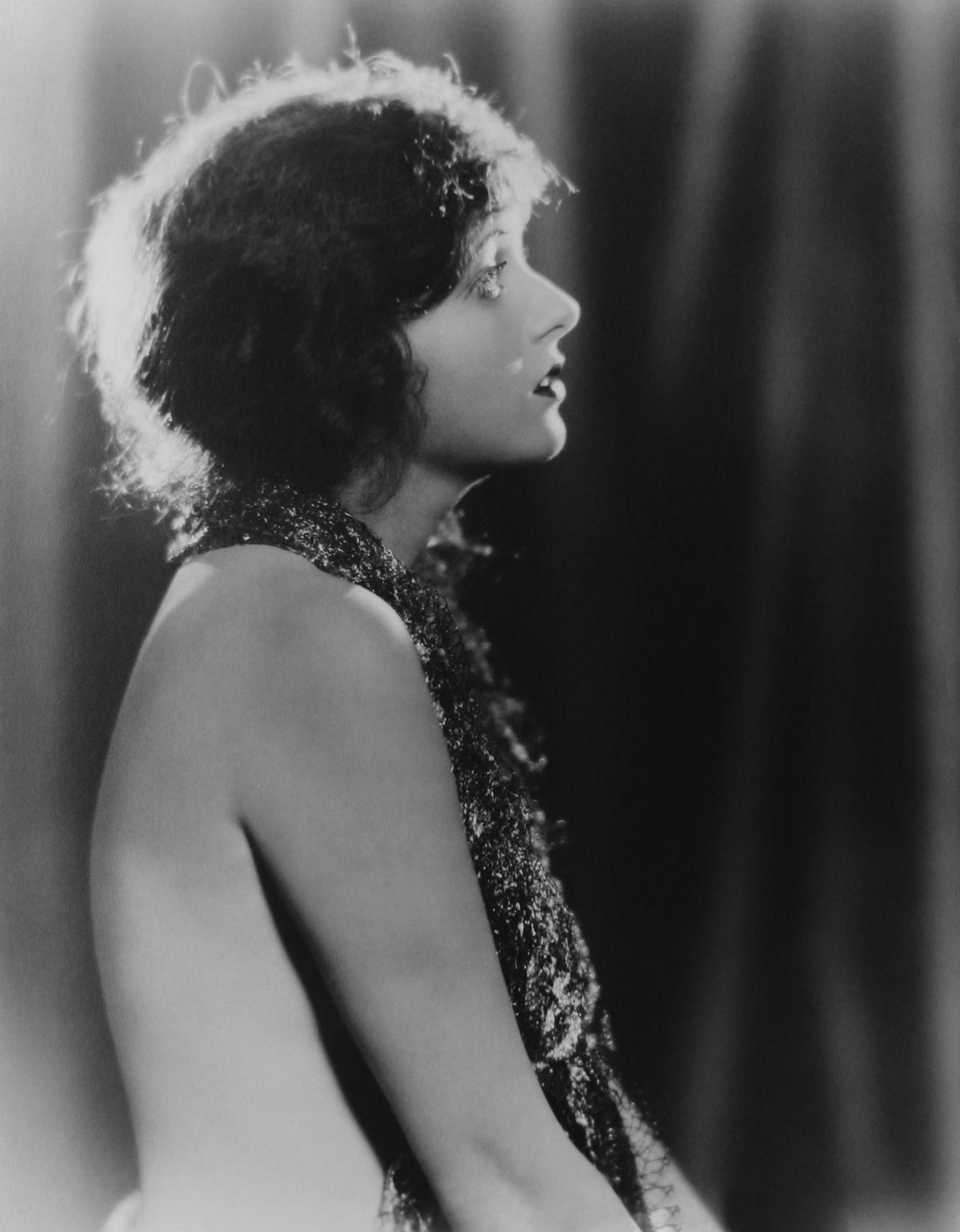 Pin by Carlo Fiore on Opera posters | Ziegfeld girls