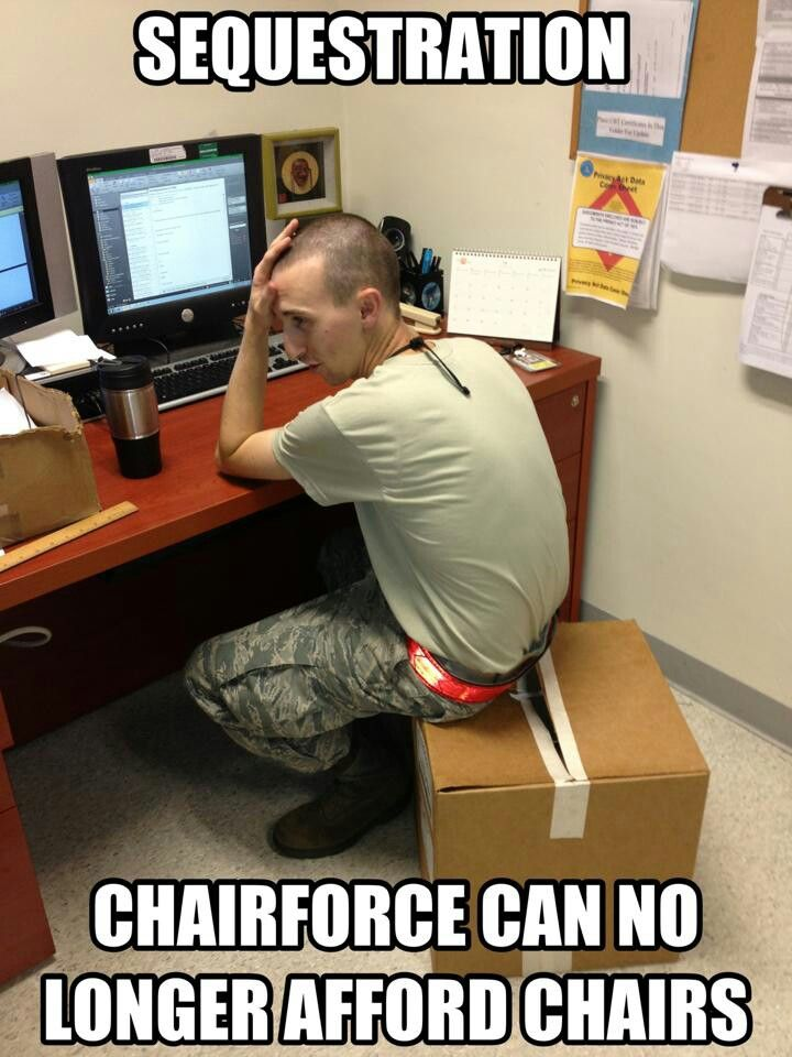 Pin By James Smith On Lol Military Jokes Military Humor Army Humor