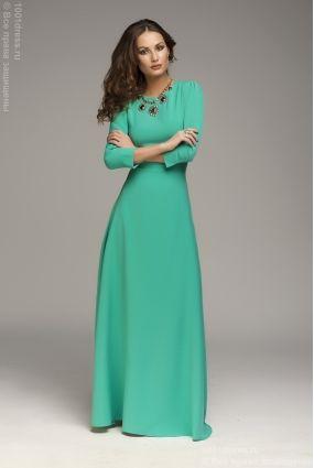 75fad6e8c21f Интернет-магазин платьев 1001 DRESS. Купить платье в Санкт-Петербурге и  Москве недорого.