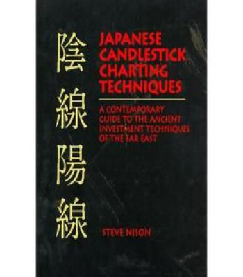 Japanese candlestick charting techniques by steve nison pdf also rh pinterest