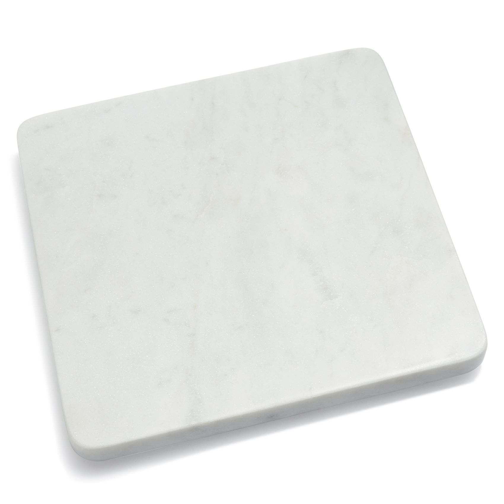 Marble Trivet Sur La Table Marble Serving Boards Sur La Table Marble Cheese Board