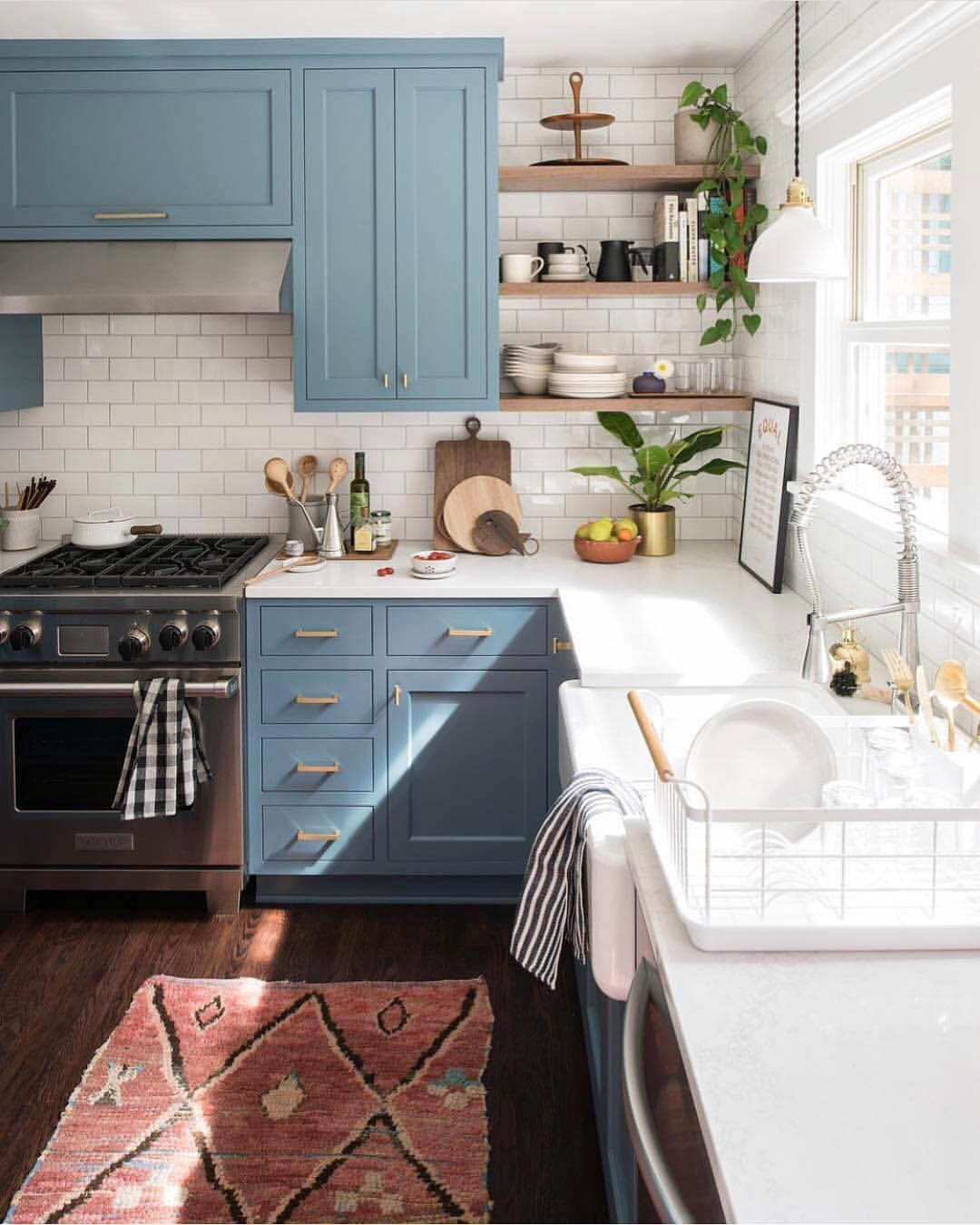 Kitchen Remodel Kissimmee: This Weekend Sales Picks Are Up On Beckiowens.com