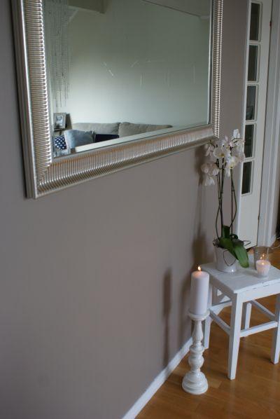 Bloggen er fjernet | Inspirasjon, farger | Interiør stue ...