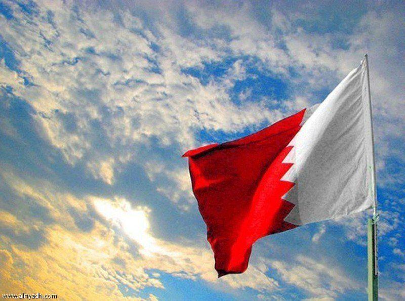 اكتشاف أكبر حقل نفط في تاريخ البحرين الشعابي عبدالله الشعابي عقارات الطائف عقارات مكة عقارات جدة Castle Clash New Clash Of Clans Clash Of Clans Hack