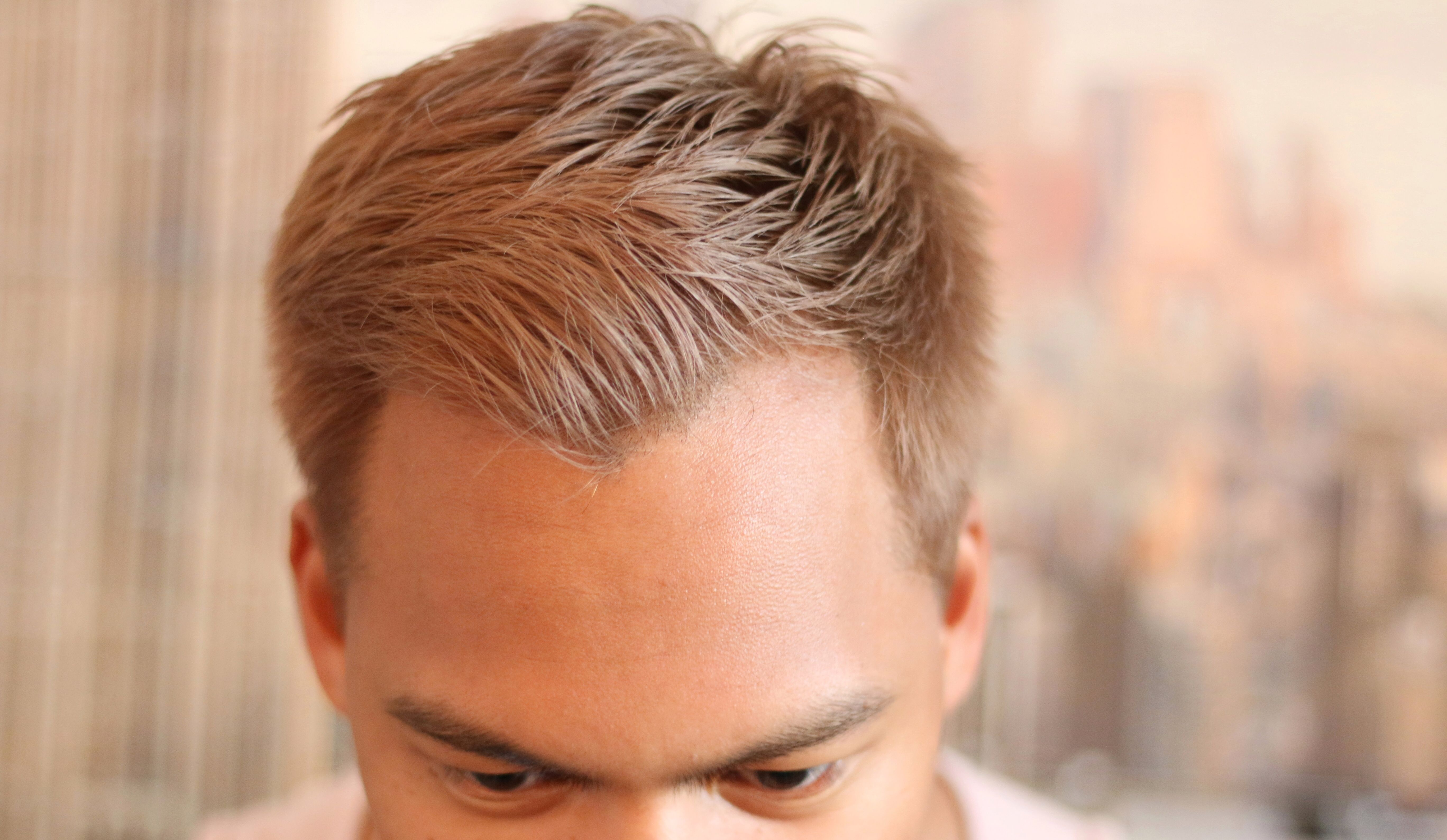 Mens haircuts straight hair pin by jerome on menus hair color  pinterest  hair coloring