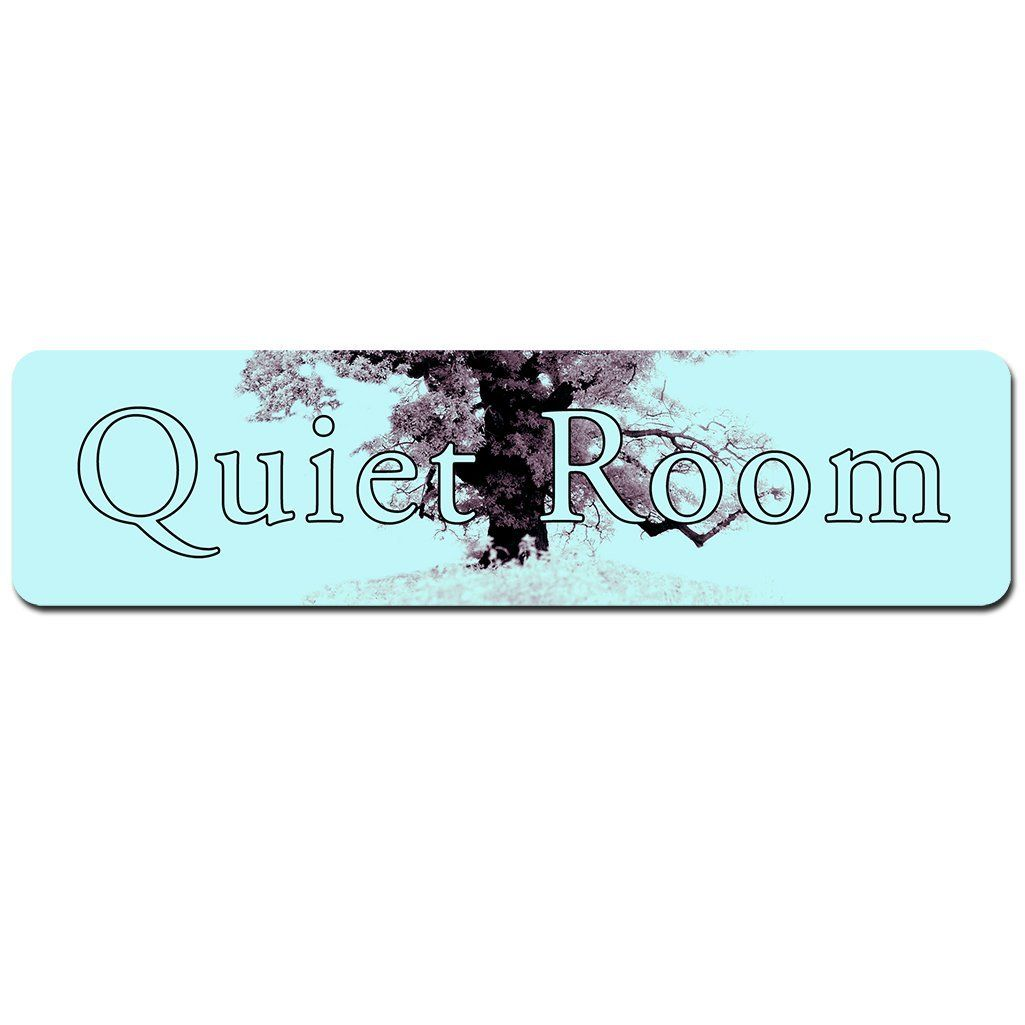 Retro Bathroom Signs Uk kitchen and bathroom doors co uk   cheap kitchen