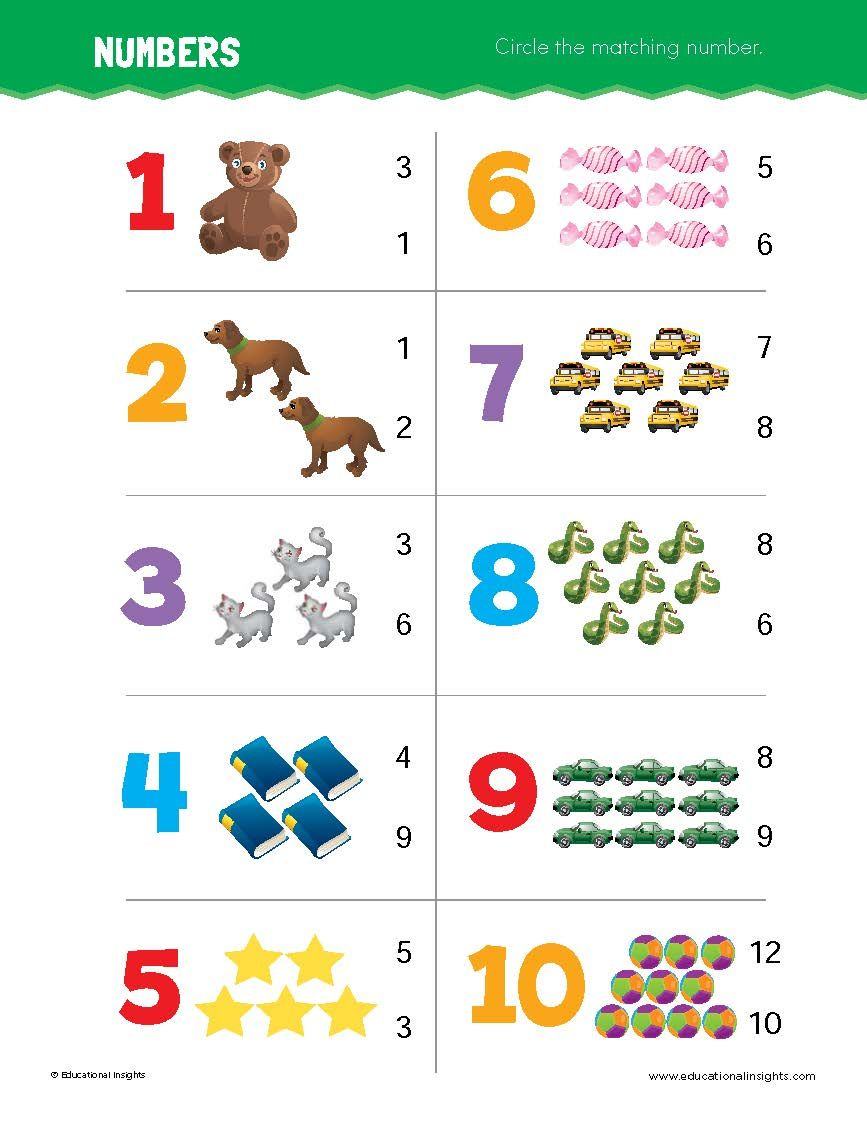 This Summer Play Your Way To School Readiness Simple Tips To Get Kids Ready For Kindergarten Kindergarten Math Worksheets Kids Math Worksheets Preschool Worksheets [ 1122 x 867 Pixel ]