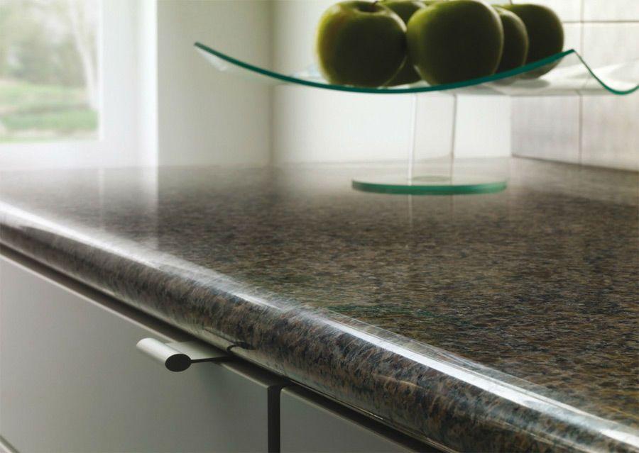 Pin by Schubert Stone on Stein-Arbeitsplatten Pinterest - arbeitsplatte für küche online kaufen