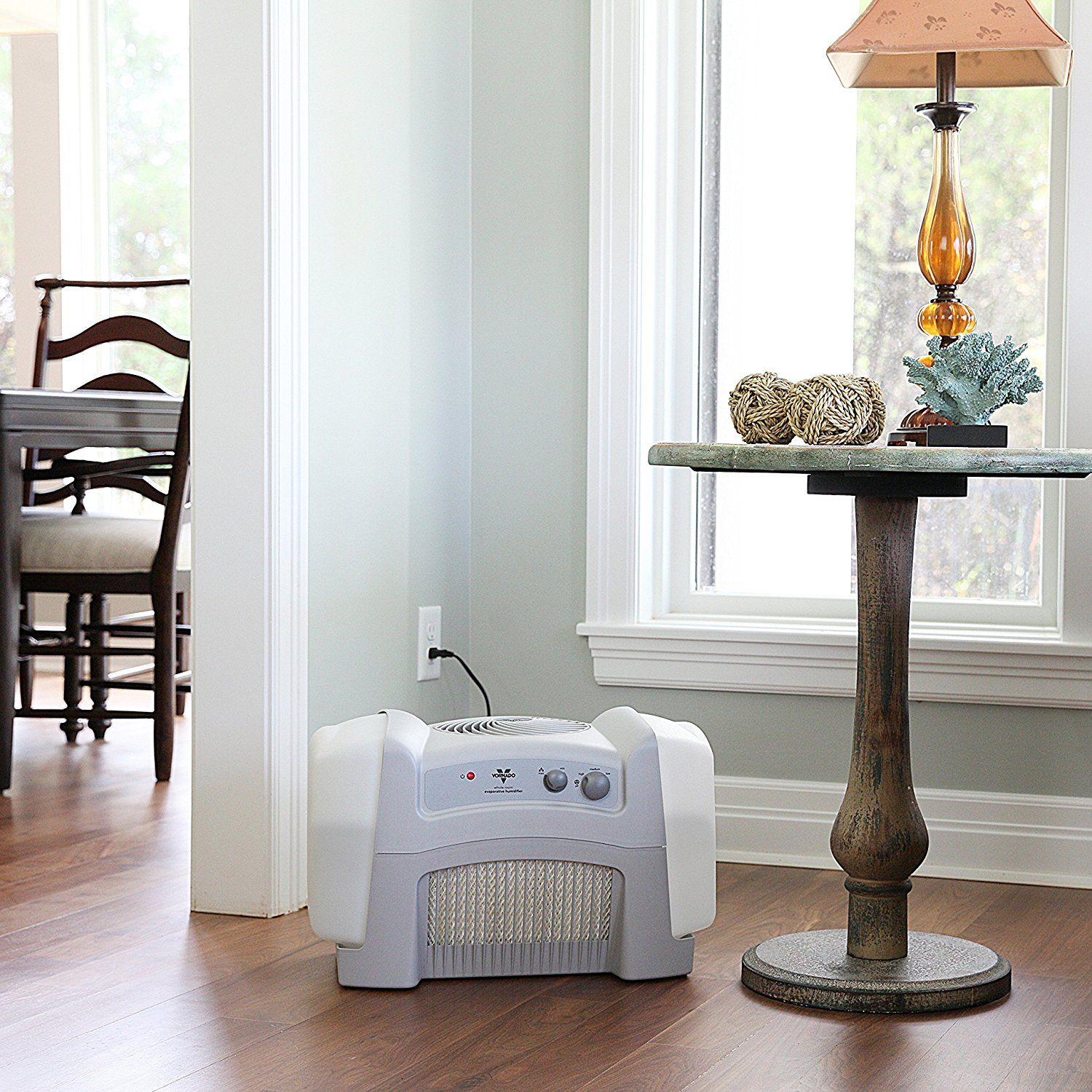 Best Whole House Humidifiers Reviews 2018 Top Models