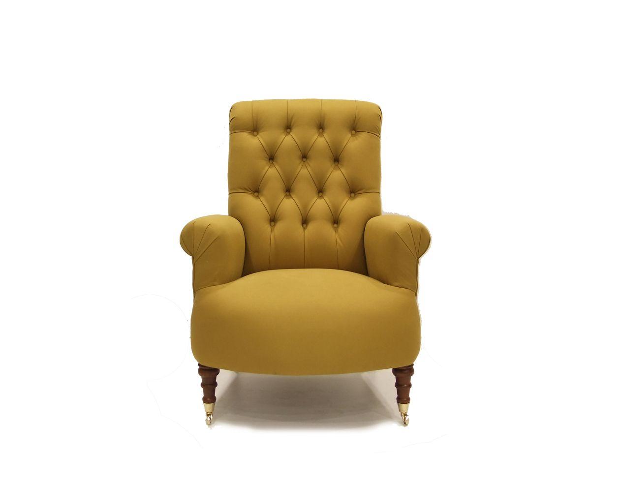 oturma odasi petra berjer hardal tekli koltuk mobilya fikirleri ev dekoru