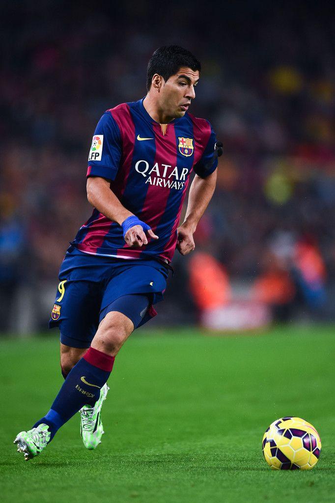 Ghim Trên Barça