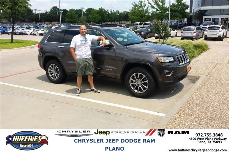 Happybirthday To Fernando From Edward Lewis At Huffines Chrysler Jeep Dodge Ram Plano Happybirthday Huffineschryslerjeepdo With Images Jeep Dodge Chrysler Jeep Jeep