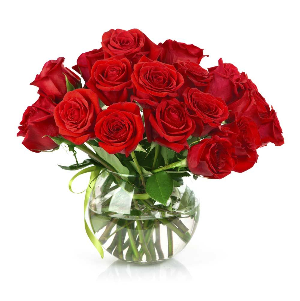 Httpsgoogleblankml 102 bloemen manden en vasen explore red rose bouquet bouquet of flowers and more izmirmasajfo