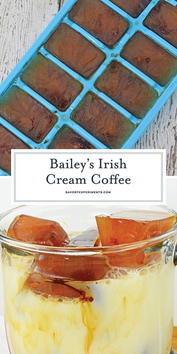 Park Art My WordPress Blog_Coffee Mate Irish Creme Review