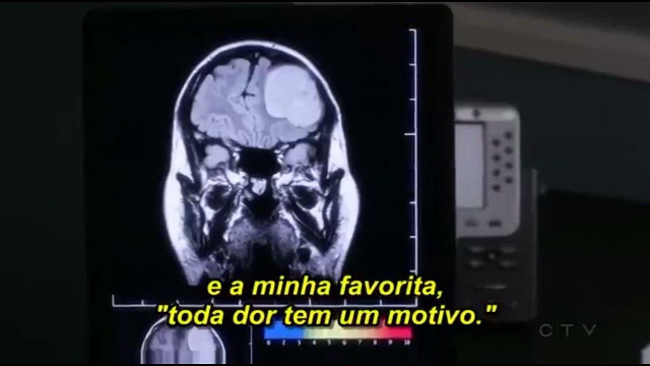Grey\'s Anatomy 14x02 | Grey\'s Anatomy | Pinterest | Anatomía de grey ...