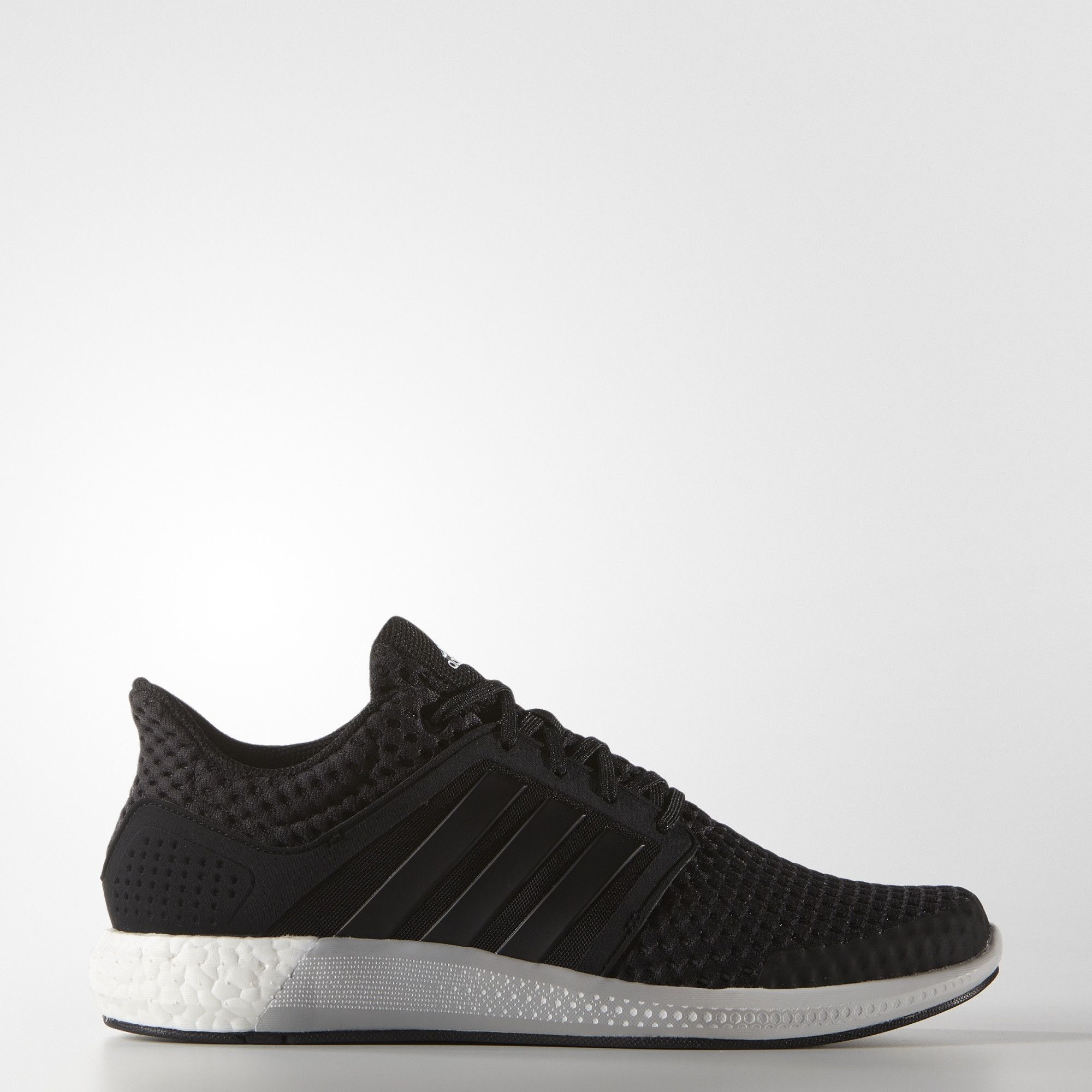 Adidas Nuevo Boost Unisex