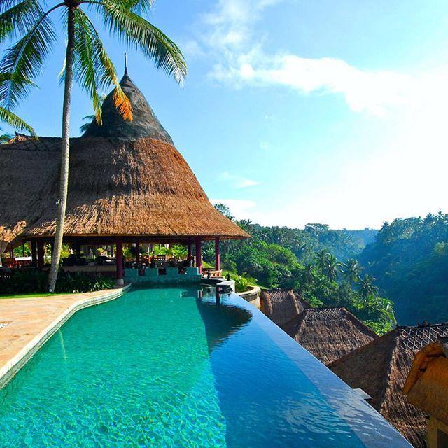 36+ Cruise Ship Facilities For Bali  PNG