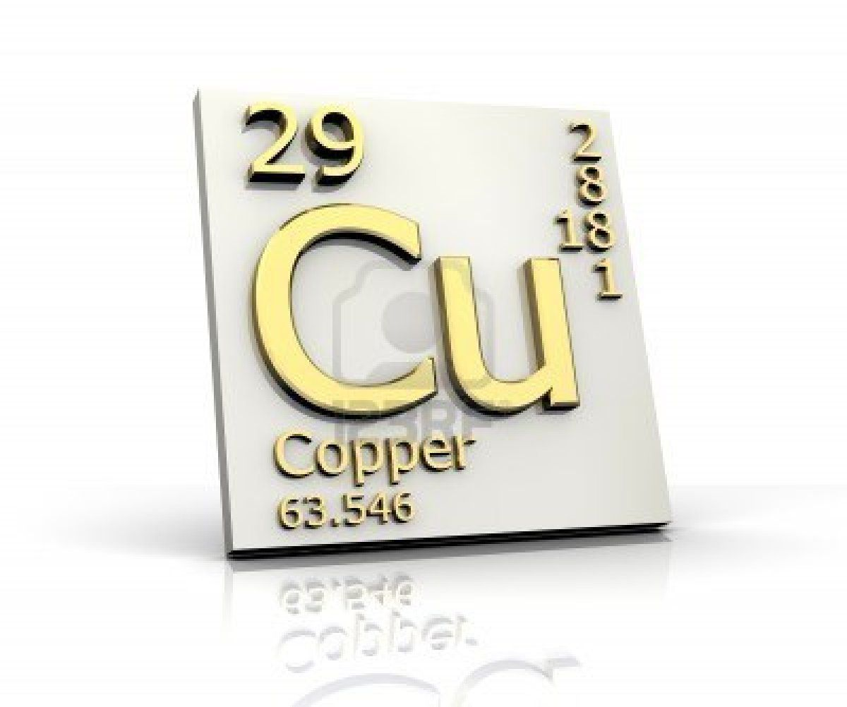 63546 represents the atomic mass of the element copper 63546 represents the atomic mass of the element copper buycottarizona