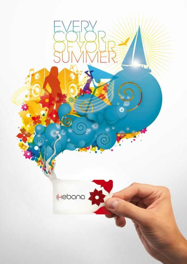 25 Creative Poster Designs For Inspiration Machoarts Creative Poster Design Flyer And Poster Design Creative Posters