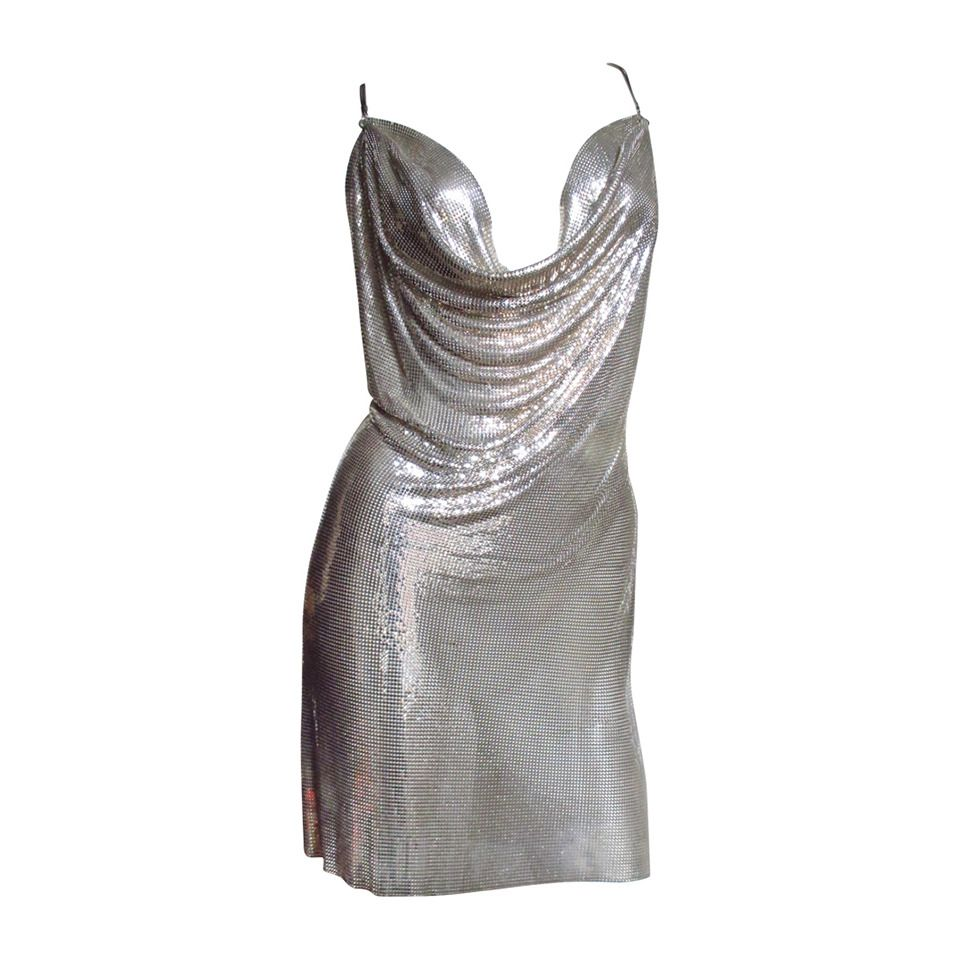 7d9d33003f701 Pin by susan DeHart on Snorkies slinky silver dresses