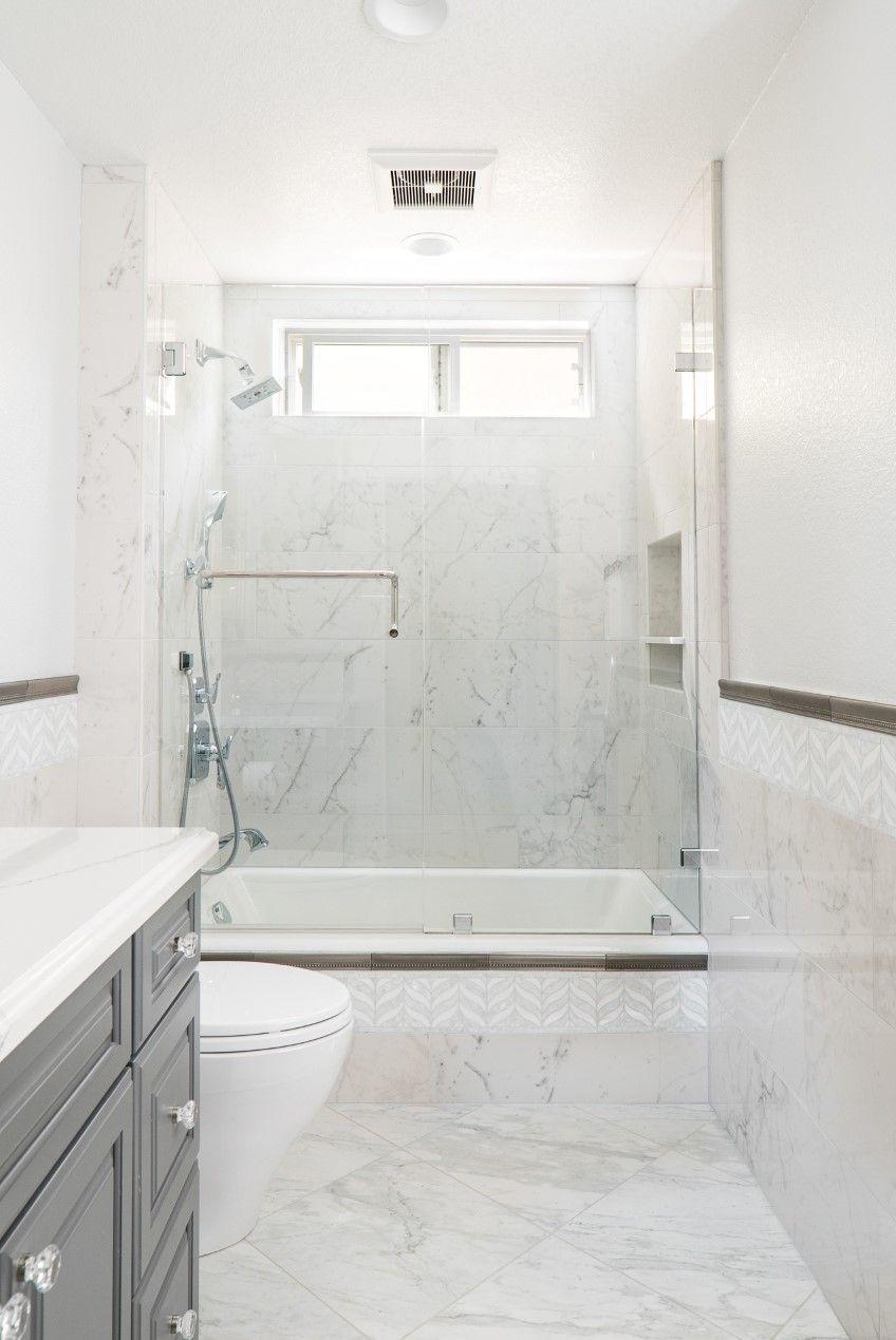 Mission Viejo Dream Home Remodel | Sea Pointe Construction | Home ...