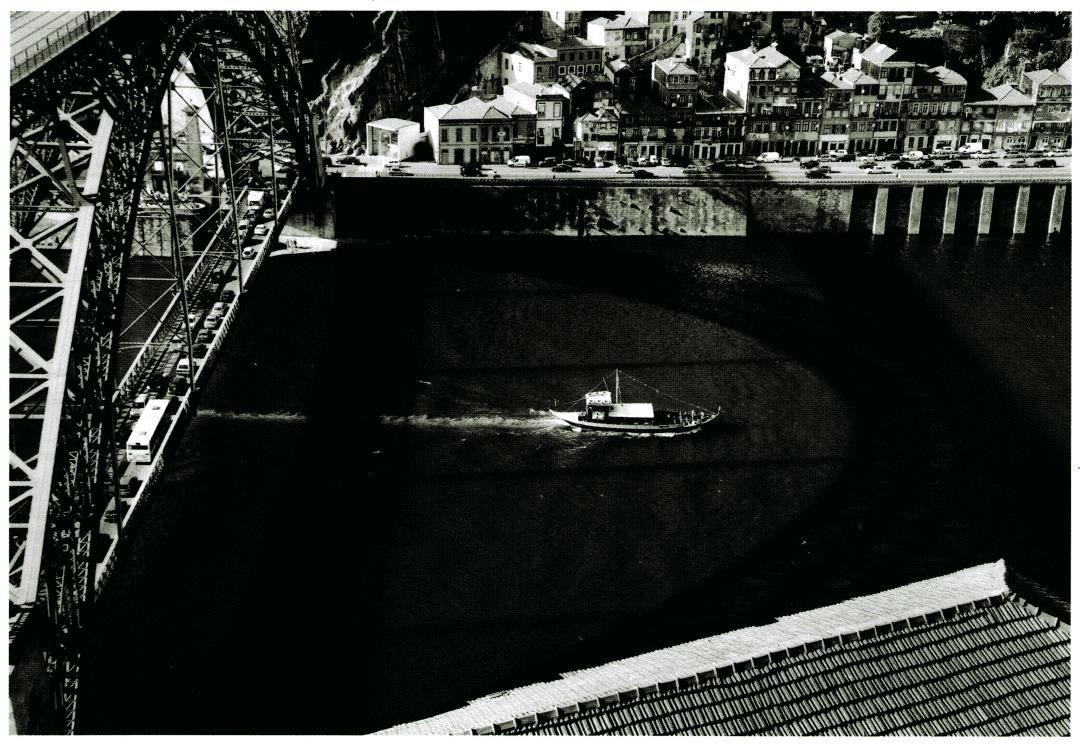 267 - Porto