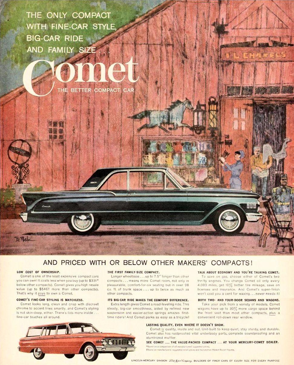 http://oldcaradvertising.com/Mercury/1961/1961%20Mercury%20Ad-02 ...