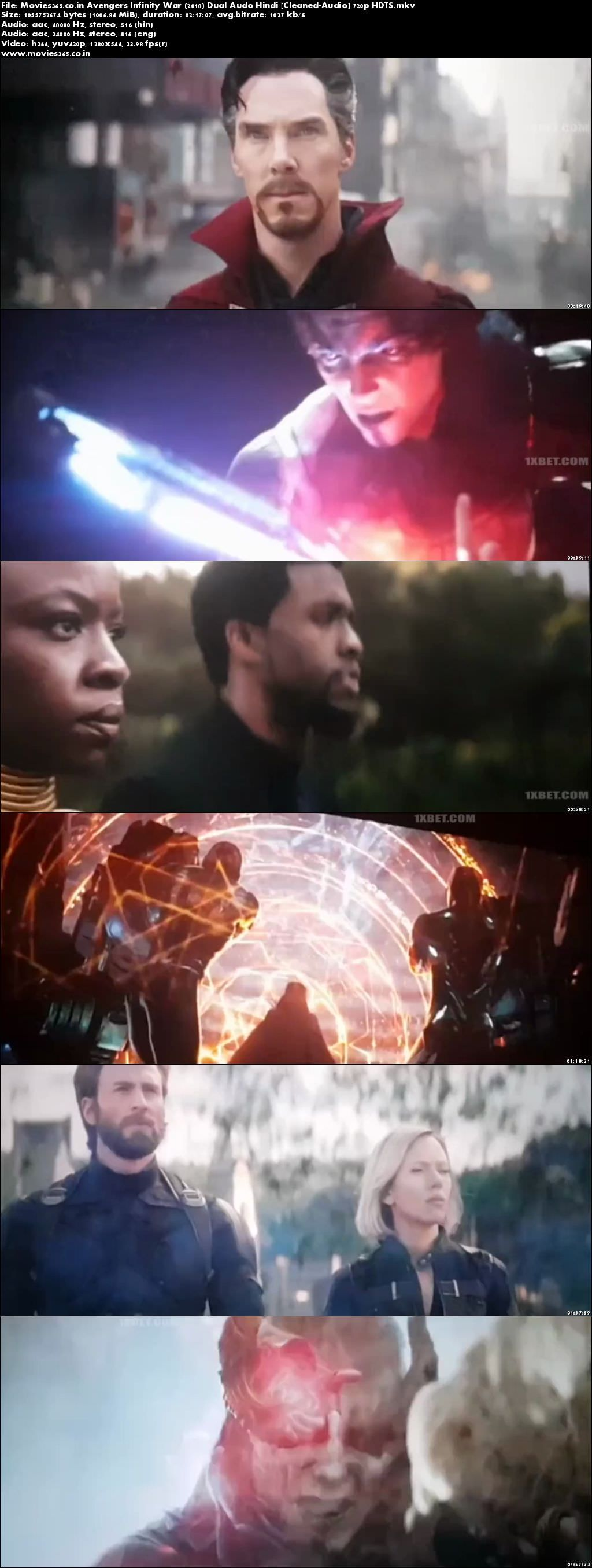 Single resumable download link for movie avengers infinity war movies365 download free hindi english dual audio hd movie watch online ccuart Gallery