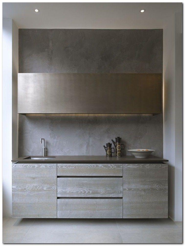 Best 80 Setup Minimalist Kitchen Cabinets Minimal Kitchen 640 x 480
