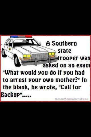 and have 'em expedite!!