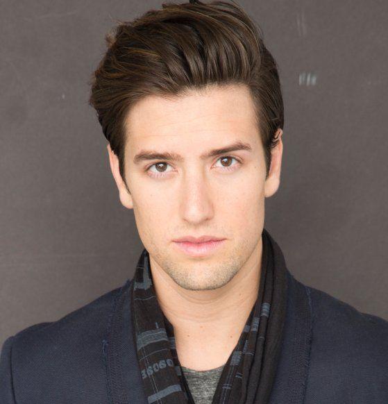 Logan Henderson | My p...