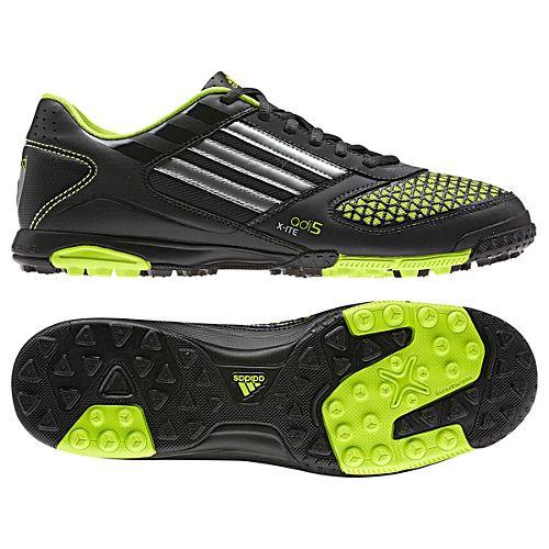 Men's adidas adi5 X ite IN Shoes | Adidas, Running sneakers