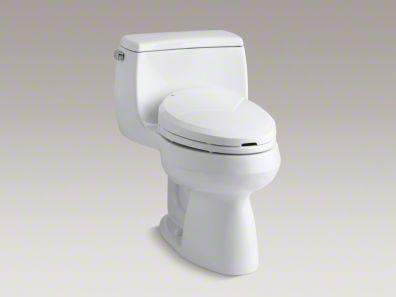 Fine Product Doesnt Look Like A Bidet Toilet Bathroom Beatyapartments Chair Design Images Beatyapartmentscom