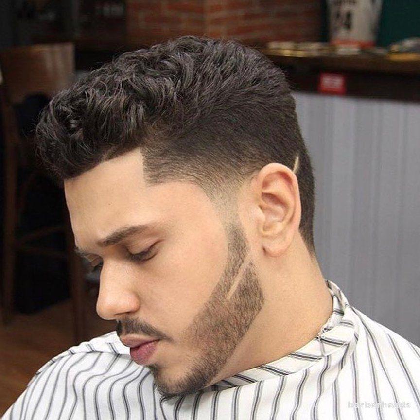 Barber: @jhirochez #BARBERHEADS #barbershopconnect #internationalbarbers #thebarberpost #sharpfade #barbercon_russia #wahlshop #topgunbarbershop #mrrightbarbershop #boycut_moscow #firmabarbershop #usachi #chopchop #apachesmoscow #mrkg #toporbarber #alaskalook #парикмахер #москва #стрижка #борода #барбер thanx to top-barbershop.com