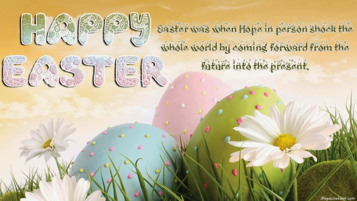 Easter greetings easter saying easter wishes happy easter cards easter easter greetings m4hsunfo