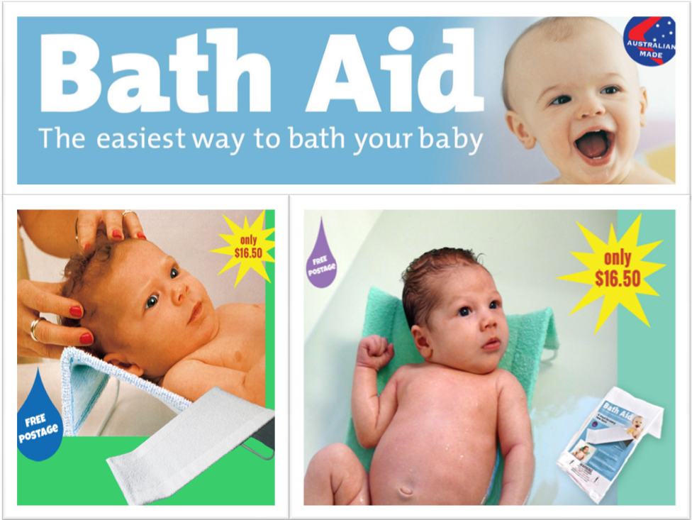 Bath Aid is a one-stop destination to explore a complete range of ...