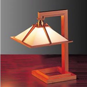 Amazing Frank Lloyd Wright Lamps   Google Search