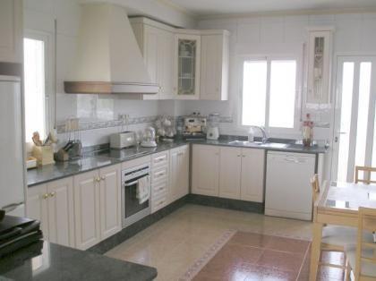 cocinas en l con ventana Resultado De Imagen Para Cocina En L Con Ventana Home