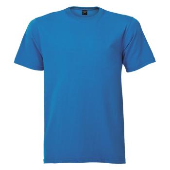 Download Blue Tshirt Blank T Shirt Shirt Template Free Tshirt