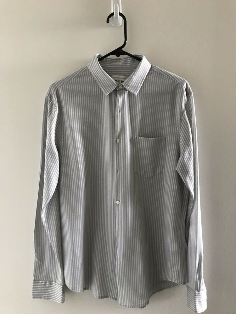 Hanes Stedman Plain No Logo 100/% Cotton Slim Fit T-Shirt Tee Shirt Tshirt
